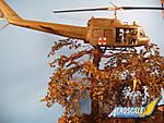 UH-1HDustOffHuey117