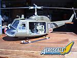 UH-1HDustOffHuey2
