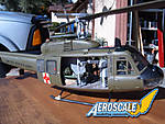 UH-1HDustOffHuey5