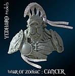 cancer_boxart_01