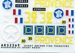 provencearcher001