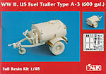 CMK_Fuel_Trailer_Boxtop