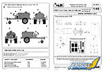 CMK_Fuel_Trailer_Instructions_1