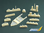 CMK_Fuel_Trailer_Parts_1