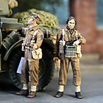 N35076_Off_op_rateur_15th_Scottish_Div_juin_19441
