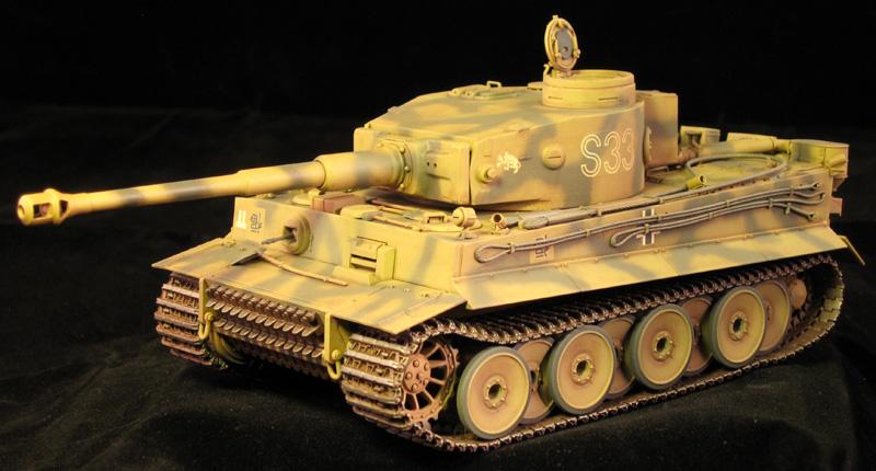 Das_Reich_Tiger_11