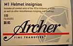 Archer-decals-_3-005