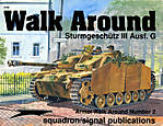 StuG_III_G_Walk_Around_01