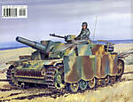 StuG_III_G_Walk_Around_02