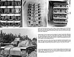 StuG_III_G_Walk_Around_03
