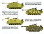 StuG_III_G_Walk_Around_13
