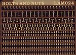 Nuts_and_bolts_002