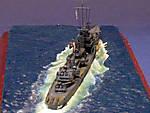 USS_Cassin_DD372-016