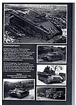 Tankograd_Pz1_Back_cover