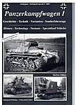 Tankograd_Pz1_Cover
