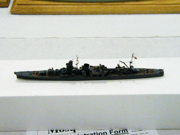 NJIPMS_Ships-025