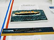 NJIPMS_Ships-002