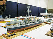 NJIPMS_Ships-008
