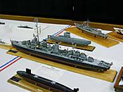 NJIPMS_Ships-009