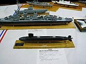 NJIPMS_Ships-010