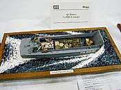 NJIPMS_Ships-011