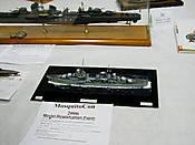 NJIPMS_Ships-013