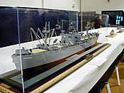 NJIPMS_Ships-014