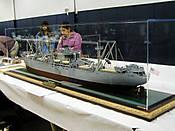NJIPMS_Ships-015