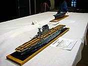 NJIPMS_Ships-017