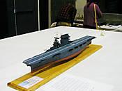 NJIPMS_Ships-018