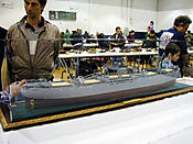 NJIPMS_Ships-019