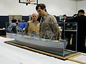NJIPMS_Ships-020