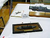 NJIPMS_Ships-021
