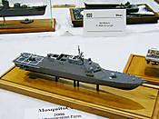NJIPMS_Ships-022
