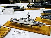 NJIPMS_Ships-023