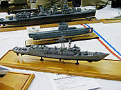 NJIPMS_Ships-024