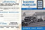 Kitmaster Brochure
