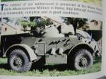 review_staghound_036