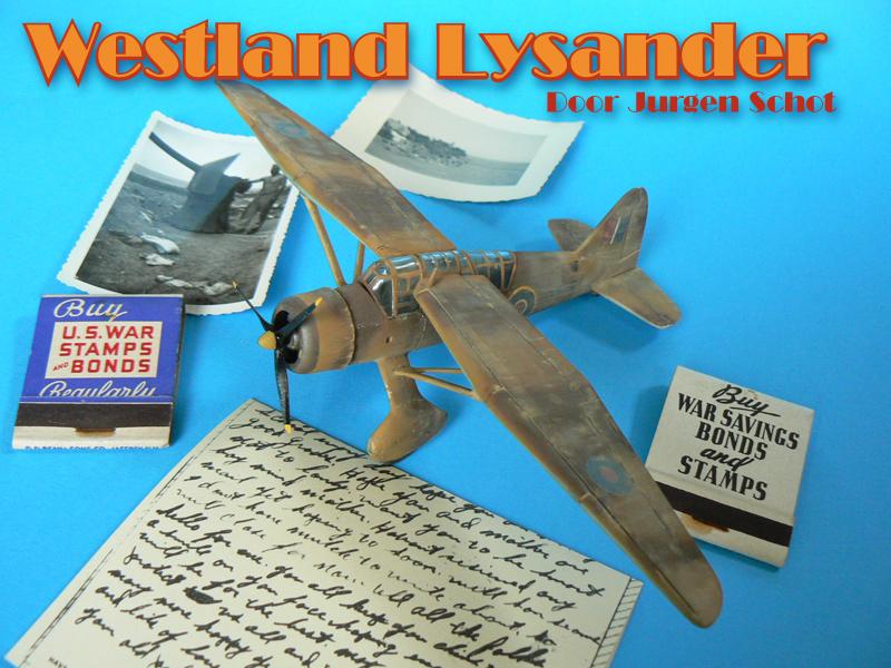 Lysander_001