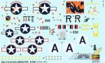HaseB-24decals