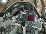 A4C Cockpit Trainer