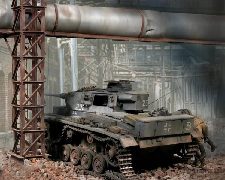 Source Armorama
