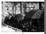 Panzerwrecks44