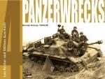 Panzerwrecks_4_Cover
