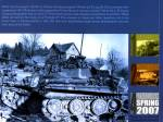 PanzerWrecks_3_Review_02