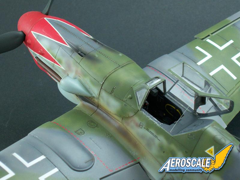 Bf_109K_0667