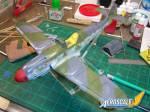 Bf_109K_0624