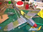 Bf_109K_0625