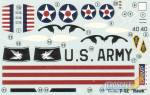 Olimp_P-6E_Decals