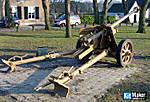 PaK 40, Veldhoven The Netherlands 2008